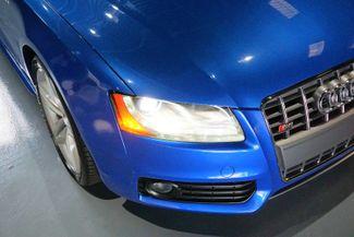 2011 Audi S5 Prestige Bridgeville, Pennsylvania 7