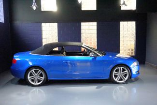 2011 Audi S5 Prestige Bridgeville, Pennsylvania 34