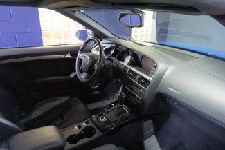 2011 Audi S5 Prestige Bridgeville, Pennsylvania 27