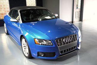 2011 Audi S5 Prestige Bridgeville, Pennsylvania 1