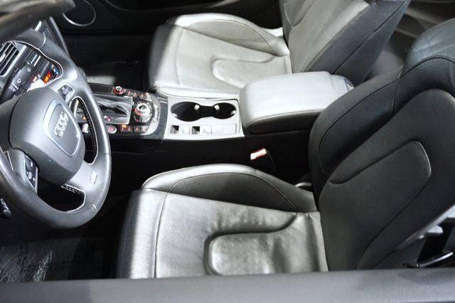 2011 Audi S5 Prestige Bridgeville, Pennsylvania 18