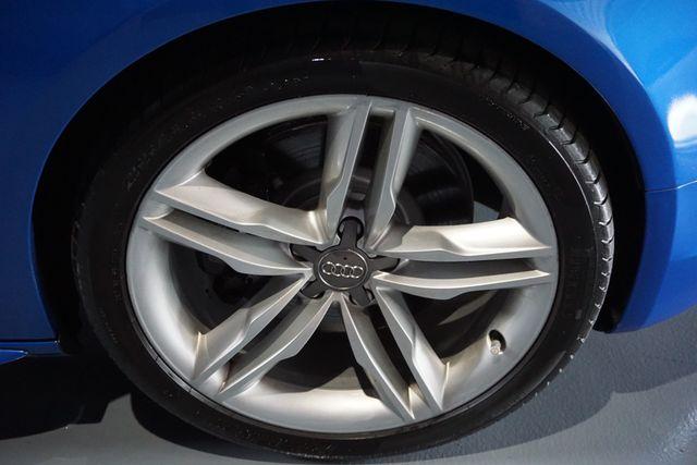 2011 Audi S5 Prestige Bridgeville, Pennsylvania 32