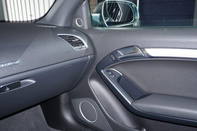 2011 Audi S5 Prestige Bridgeville, Pennsylvania 22