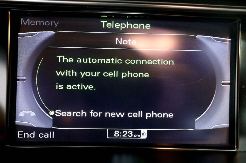 2011 Audi S5 Premium Plus - MANUAL - 19 wheels - Exhaust  city California  MDK International  in Los Angeles, California