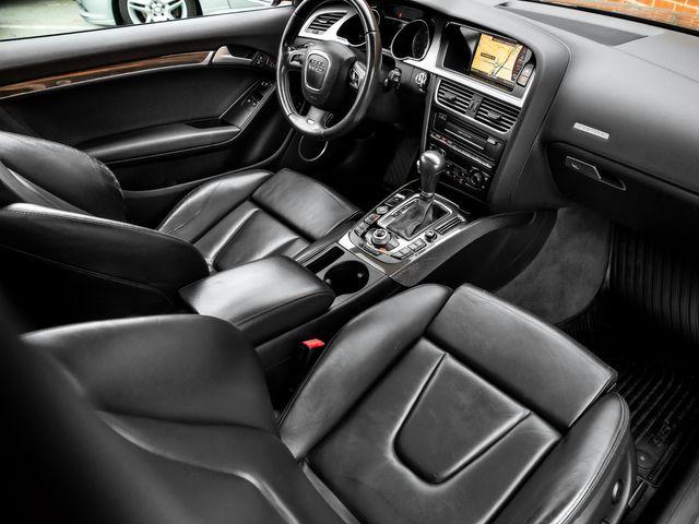 2011 Audi S5 Prestige Burbank, CA 12