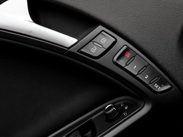 2011 Audi S5 Prestige Burbank, CA 17