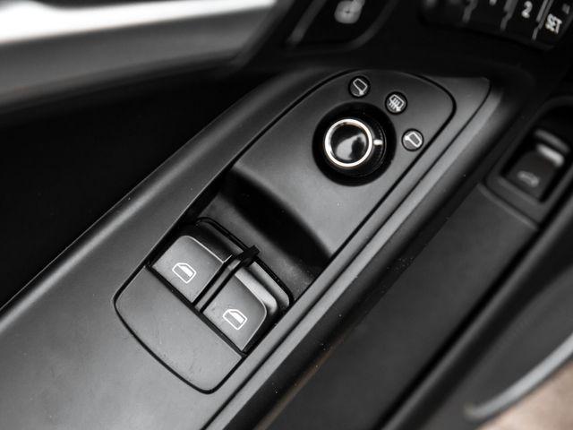 2011 Audi S5 Prestige Burbank, CA 18