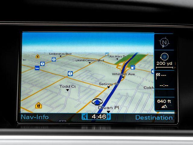 2011 Audi S5 Prestige Burbank, CA 22