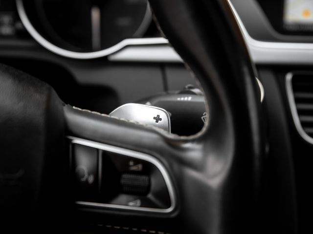 2011 Audi S5 Prestige Burbank, CA 23