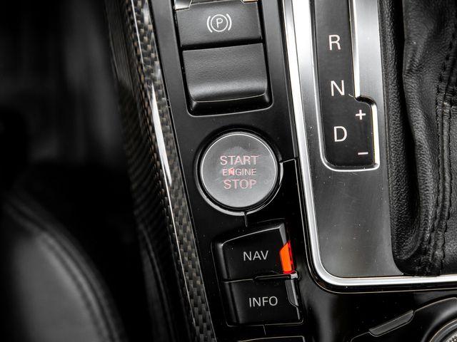 2011 Audi S5 Prestige Burbank, CA 24