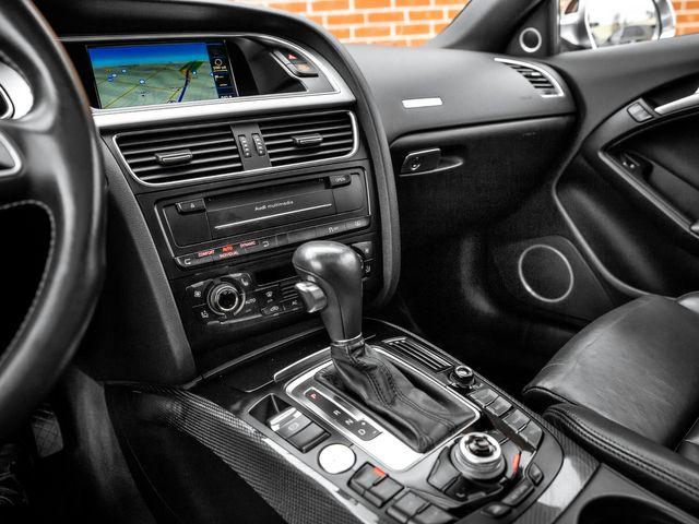 2011 Audi S5 Prestige Burbank, CA 25