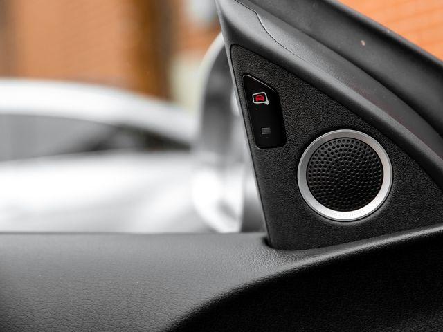 2011 Audi S5 Prestige Burbank, CA 26