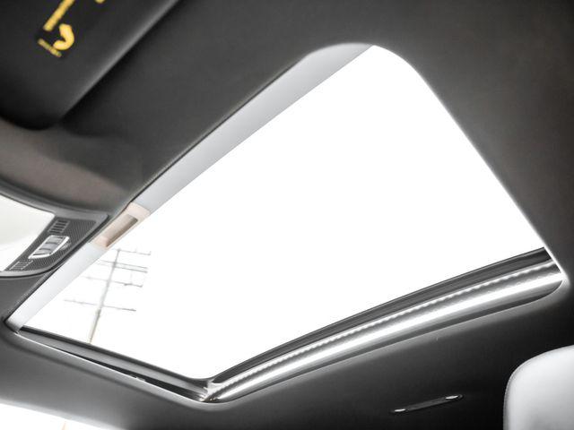 2011 Audi S5 Prestige Burbank, CA 27