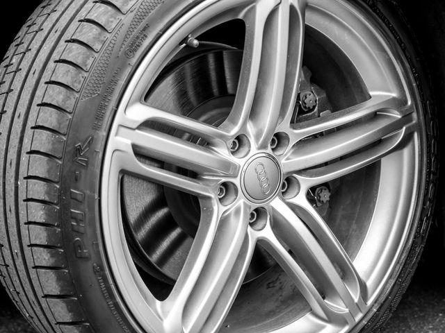 2011 Audi S5 Prestige Burbank, CA 29