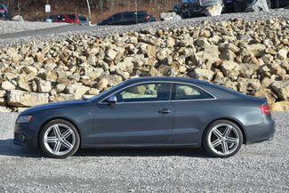 2011 Audi S5 Premium Plus Naugatuck, Connecticut 1