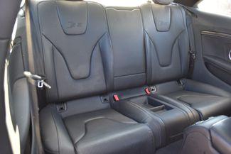 2011 Audi S5 Premium Plus Naugatuck, Connecticut 10