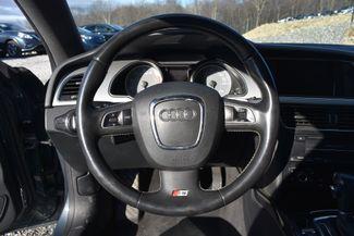 2011 Audi S5 Premium Plus Naugatuck, Connecticut 12
