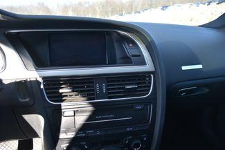 2011 Audi S5 Premium Plus Naugatuck, Connecticut 13