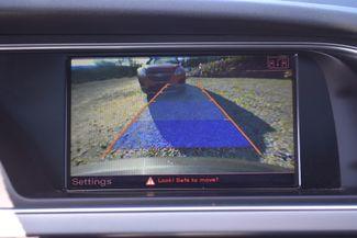 2011 Audi S5 Premium Plus Naugatuck, Connecticut 14