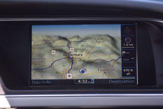 2011 Audi S5 Premium Plus Naugatuck, Connecticut 15