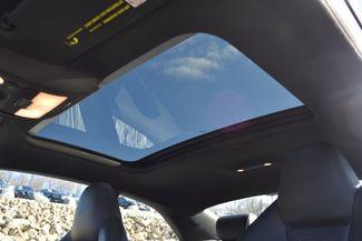 2011 Audi S5 Premium Plus Naugatuck, Connecticut 16