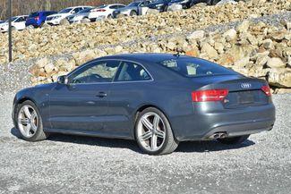 2011 Audi S5 Premium Plus Naugatuck, Connecticut 2