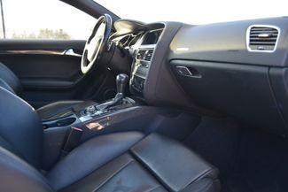 2011 Audi S5 Premium Plus Naugatuck, Connecticut 8