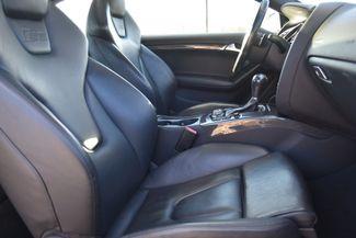 2011 Audi S5 Premium Plus Naugatuck, Connecticut 9