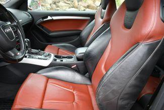 2011 Audi S5 Premium Plus Naugatuck, Connecticut 6