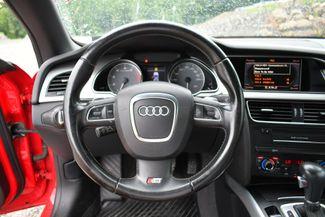 2011 Audi S5 Premium Plus Naugatuck, Connecticut 7