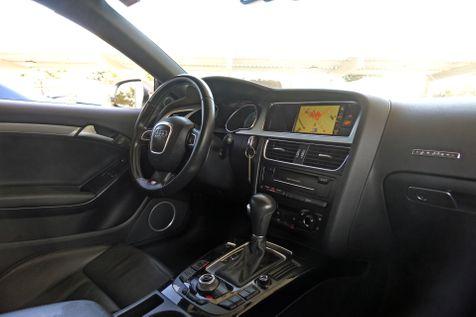 2011 Audi S5 Premium Plus*AWD*Only 88k mi*   Plano, TX   Carrick's Autos in Plano, TX