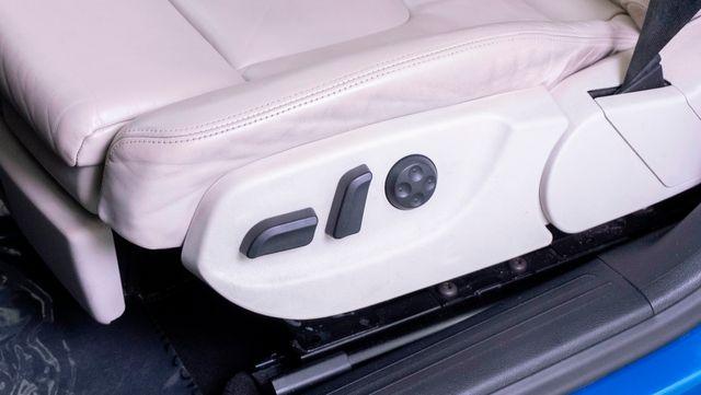 2011 Audi S6 Prestige Rare Color 80k+ MSRP in Dallas, TX 75229