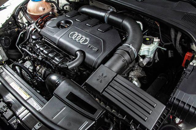 2011 Audi TT Prestige S-LINE in Addison, TX 75001