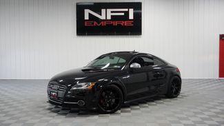 2011 Audi TTS 2.0T Premium Plus in North East, PA 16428