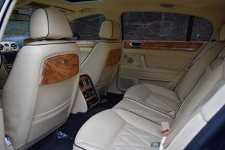 2011 Bentley Continental Flying Spur Speed Naugatuck, Connecticut 13