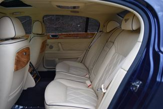 2011 Bentley Continental Flying Spur Speed Naugatuck, Connecticut 14