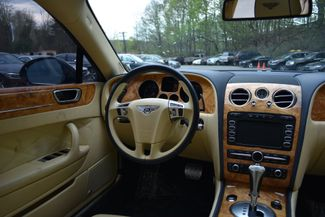 2011 Bentley Continental Flying Spur Speed Naugatuck, Connecticut 15
