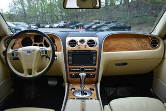 2011 Bentley Continental Flying Spur Speed Naugatuck, Connecticut 16