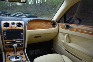 2011 Bentley Continental Flying Spur Speed Naugatuck, Connecticut 17