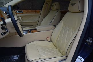 2011 Bentley Continental Flying Spur Speed Naugatuck, Connecticut 19