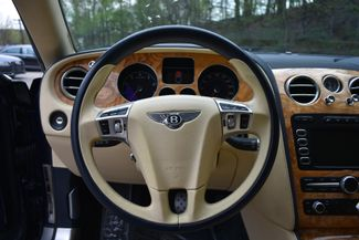 2011 Bentley Continental Flying Spur Speed Naugatuck, Connecticut 20