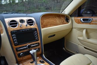 2011 Bentley Continental Flying Spur Speed Naugatuck, Connecticut 21