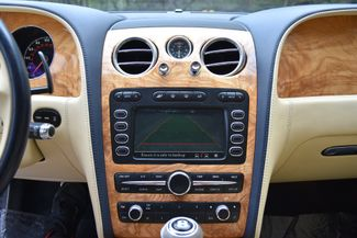 2011 Bentley Continental Flying Spur Speed Naugatuck, Connecticut 22