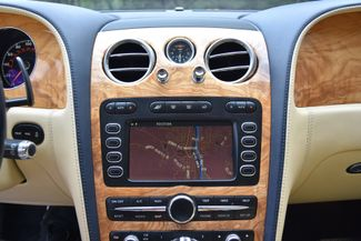 2011 Bentley Continental Flying Spur Speed Naugatuck, Connecticut 23