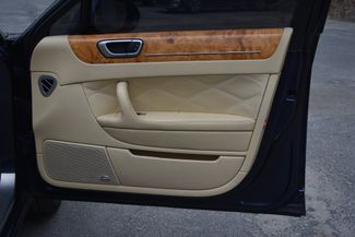 2011 Bentley Continental Flying Spur Speed Naugatuck, Connecticut 8