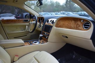 2011 Bentley Continental Flying Spur Speed Naugatuck, Connecticut 9