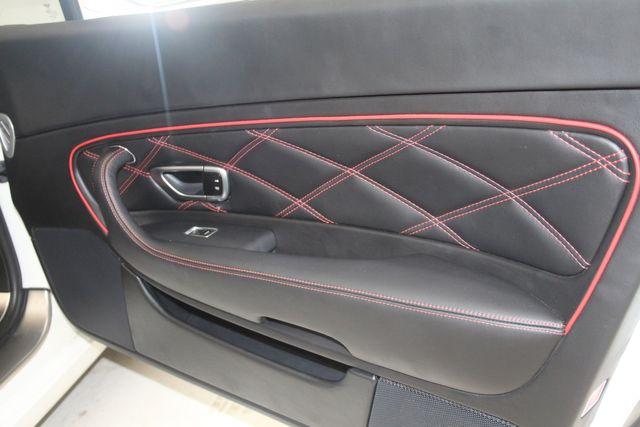 2011 Bentley Continental GTC Speed Houston, Texas 18