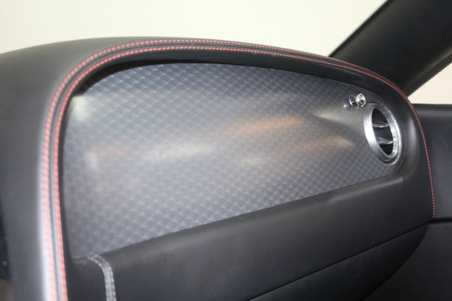 2011 Bentley Continental GTC Speed Houston, Texas 26