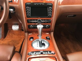 2011 Bentley Continental GTC Speed LINDON, UT 10