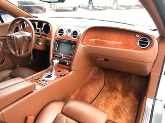 2011 Bentley Continental GTC Speed LINDON, UT 16